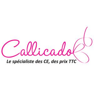 Callicado