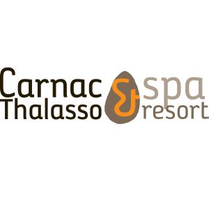 Carnac Thalasso