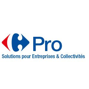 Carrefour Pro