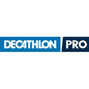 Decathlon pro