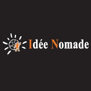 Idée Nomade