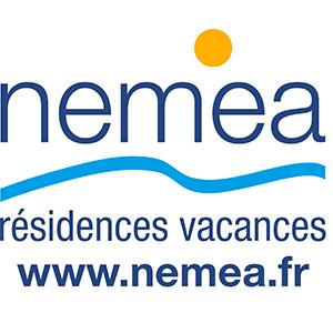 Groupe Nemea