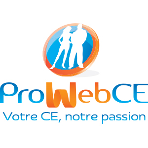 ProwebCE