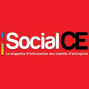 SocialCE