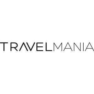 Travelmania