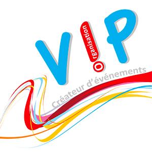Vip Organisation