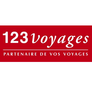 123 voyages