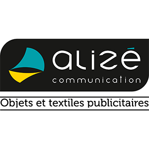 Alizé communication