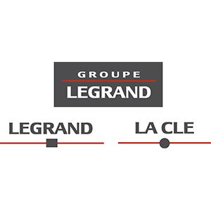 Groupe legrand