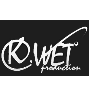 Kwet production