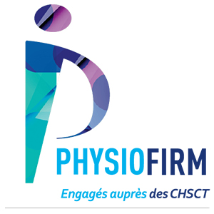 Physiofirm