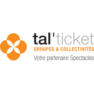 Tal ticket